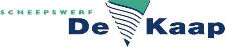 Logo scheepswerf