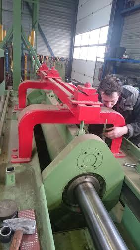 cilinder revisie marings 2