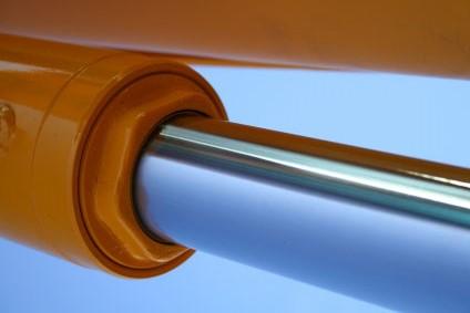 cilinder (1)